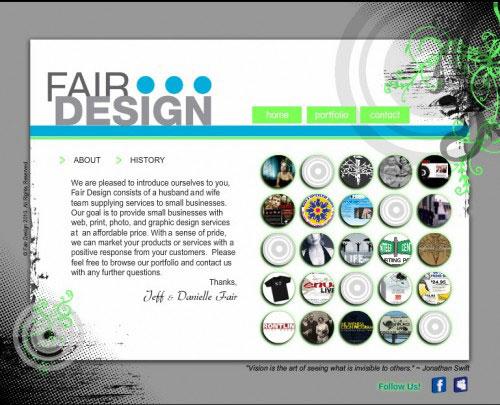 7步改善网页设计和用户体验