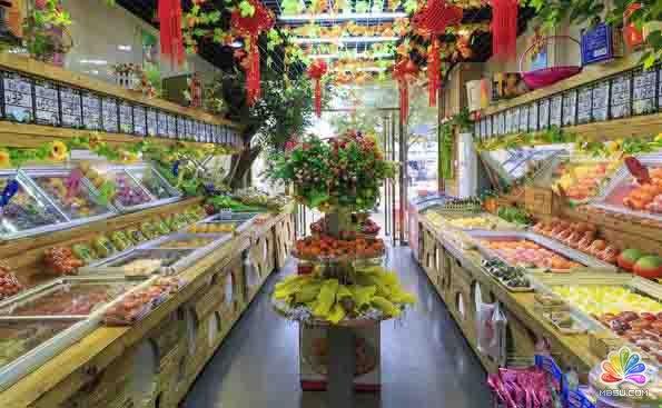 人性营销:水果店用微信轻松实现创富 经验心得 第1张