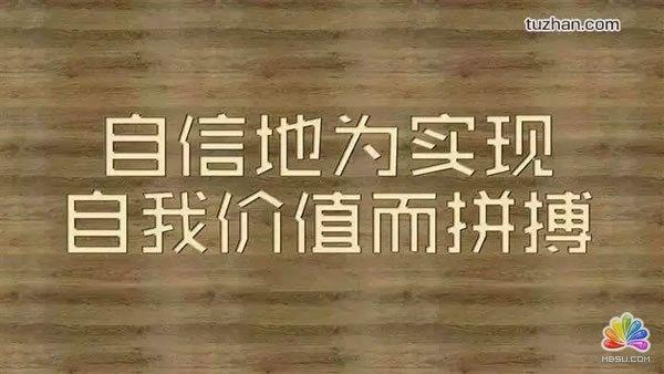普通大学生互联网逆袭风雨路 站长故事