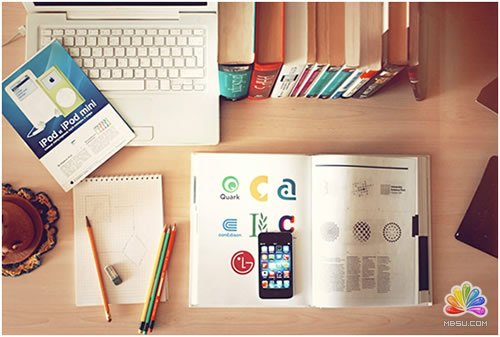网络营销策划技巧,90%的人都不懂的思维 经验心得 第1张