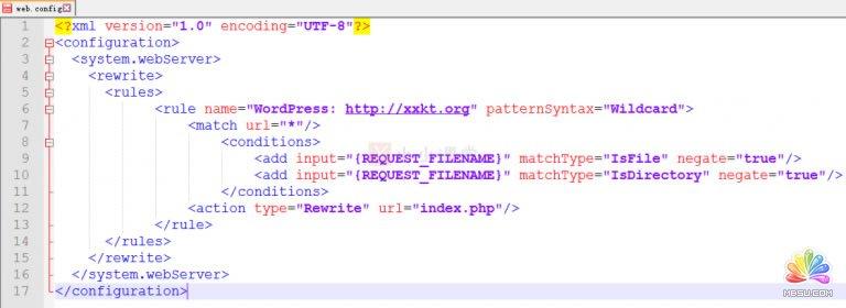 详解HTTPS改造全过程 经验心得 第27张